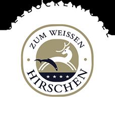 Seeböckenhotel zum Weissen Hirschen St. Wolfgang